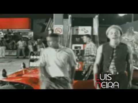 Mix House Merengue 90's PROYECTO UNO ILEGALES Sandy & Papo  Fransheska DJ Luis Neira DJ PUNCHISZ