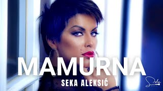 SEKA ALEKSIC - MAMURNA (OFFICIAL VIDEO)