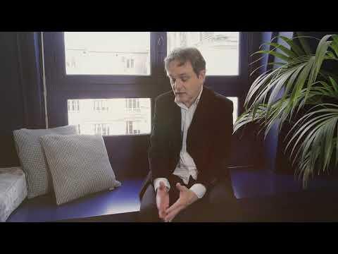 Vidéo de  Charb