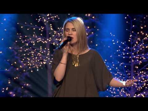Silent Night and Joy To The World featuring Saddleback Worship