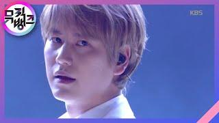 쏘리 쏘리(SORRY, SORRY) - SUPER JUNIOR (슈퍼주니어)  [뮤직뱅크/Music Bank] 20191220