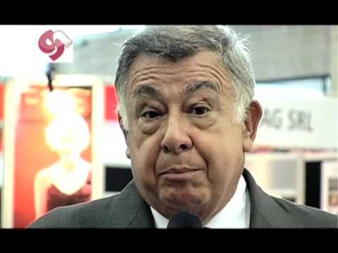 Giorgio Evangelisti(Dir.Aams EmiliaRomagna)PGS2009