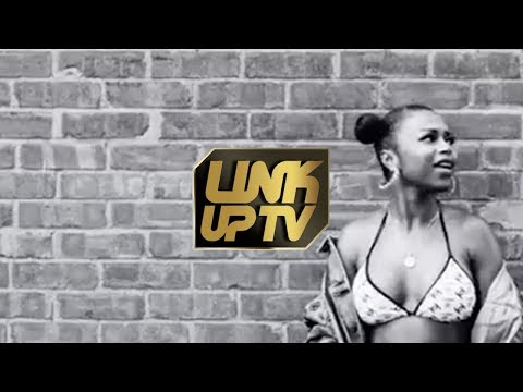 Nadia Rose - WUT2 [Music Video] | Link Up TV