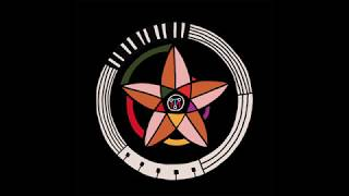 Dr. Dog - Buzzing in the Light [Official Audio]