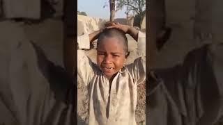 Sindhi kid rock again