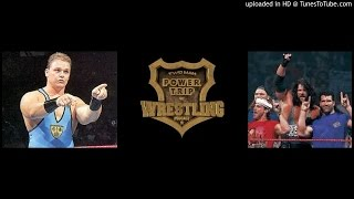 Shane Douglas Talks About Heat With Ric Flair, Returning To WCW, Issues With Shawn Michaels In WWF