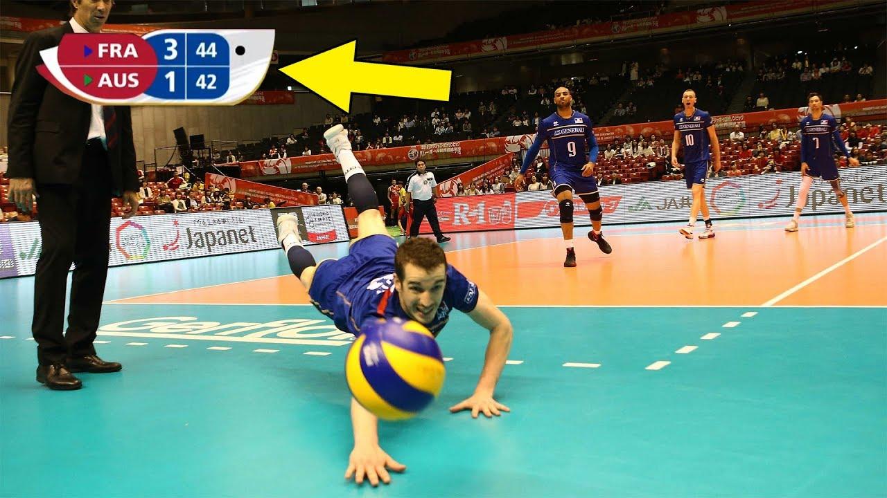 3 1 victory mens volleyball - 1 день
