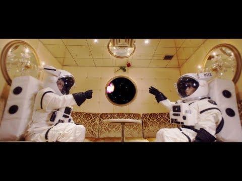 chelmico「Balloon」【Official Music Video】