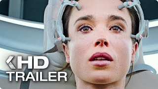 FLATLINERS Exklusiv Trailer Germ HD