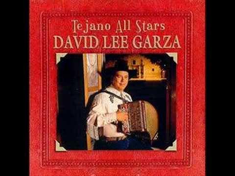 David Lee Garza Amp Los Musicales Alma Negra Youtube
