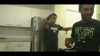 teejayx6-ft-kasher-quon-dynamic-duo-official-video.jpg