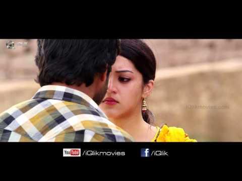 Krishna-Gaadi-Veera-Prema-Gaadha-Movie-Release-Promo
