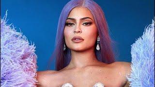 Kylie Jenner | MET GALA 2019