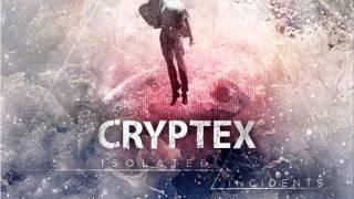 Cryptex - Slay It HQ