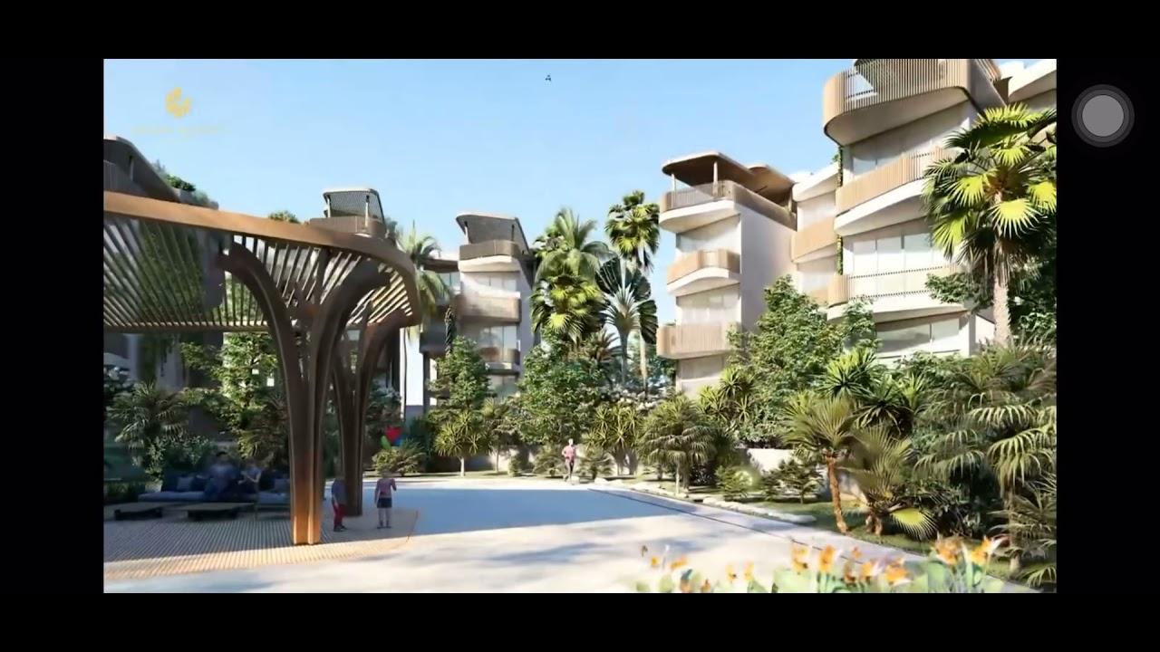 Biệt thự biển Long Hải diện tích 300m2 sở hữu ngay chỉ từ 2 tỷ, full nội thất cao cấp video