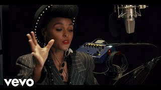 """Janelle Monáe - He's a Tramp (2019) (From """"Lady and the Tramp"""")"""