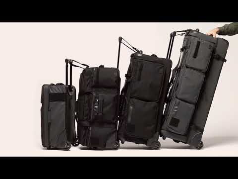 5.11 Tactical Travel Bags-legear,