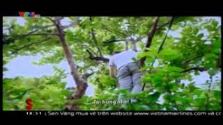 Truyền hình trực tuyến vtv1   s viet nam   0   VTV VN