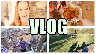 Family Vlog |Update & Ausflug | #familyfirst