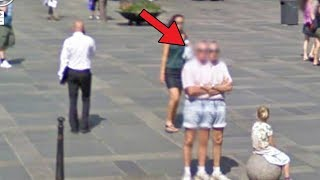"""5 SCARIEST """"Glitch In The MATRIX"""" EVENTS You Need To Hear..."""