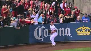 Mike Trout: Hall of Fame