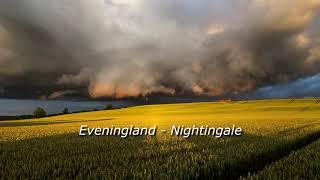 Eveningland - Nightingale (Electronic Music, Dance Music)
