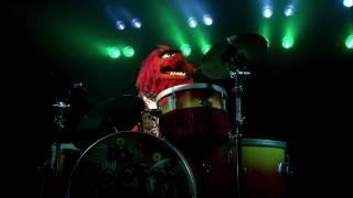 Bohemian Rhapsody   Muppet Music Video   The Muppets