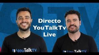 preguntas-y-respuestas-directo-youtalktv-live.jpg