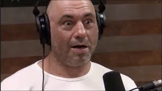 Joe Rogan - Barbers Were the Original Surgeons w/Lindsey Fitzharris