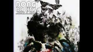 Bong Da City - Purple n Blue (Full Mixtape)
