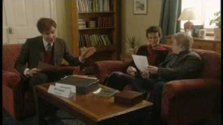 Little Britain – Staffel 1 – Folge 7 – Teil 2