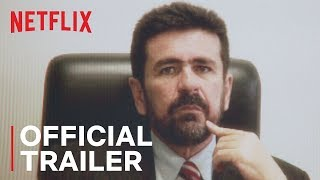 Killer Ratings | Official Trailer | Netflix