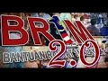 Download Borang BR1M 2.0 Online