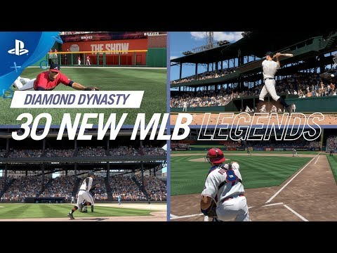 mlb the show 11