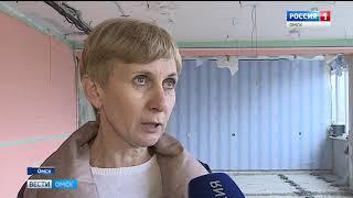 На базе омской станции юных техников в декабре заработает детский технопарк «Кванториум»