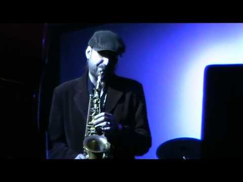 Billy's Band в Hleb 15.04.2011 - 200 кубиков Агдама
