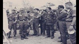 Sự thực về vị tướng Việt Nam Cộng Hòa được nhân Việt Nam vô cùng quý trọng
