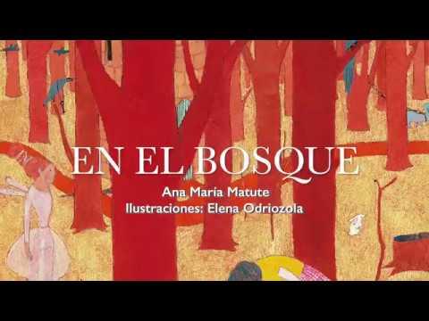 Vidéo de Ana María Matute