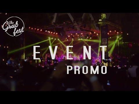 Non Voice based Short Promo Video