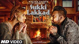 Sukki Lakkad – Master Saleem