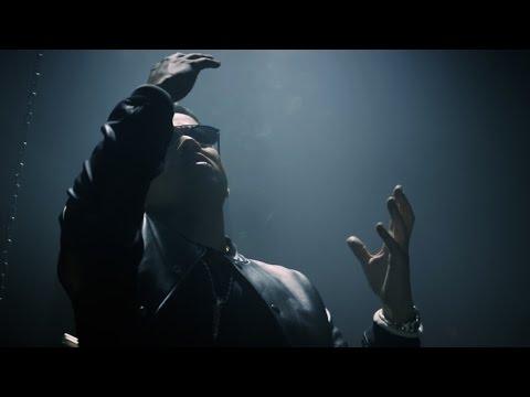 De La Ghetto - Acércate [Official Video]