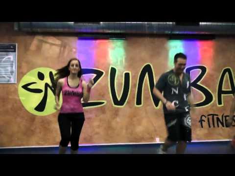 Baixar Nichy ZUMBA® fitness - Piradinha - (Francika Knežević - Mary - Nicholay Iovine - Caterina)