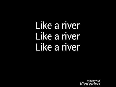 Bishop-River Lyrics