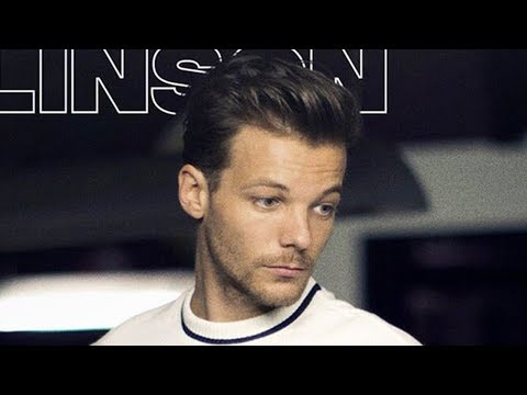 Fans CONVINCED Louis Tomlinson's New Song