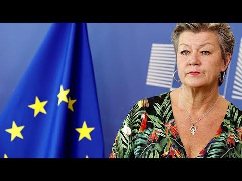 Afgán helyzet: mi lehet az EU válasza?