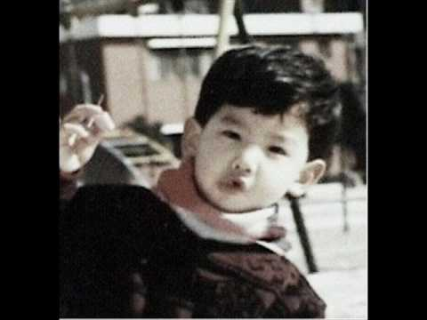 Little kids (DBSK, Super Junior, SHINee)