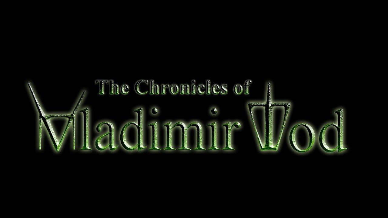 Slays vladimir grade the pdf of chronicles tod ninth