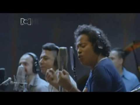tres canciones-DIOMEDES DIAZ (el joyita)