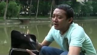 Hài Chiến Thắng 2015- Chia Tay
