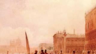 Rossini: Il Turco in Italia - Overture (Sinfonia)